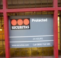 securitasxtr