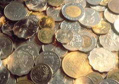 Moneyc