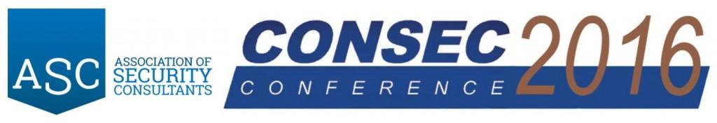 CONSEC_wide_logo