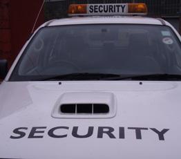 SecurityF