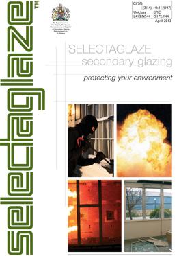 Selectaglaze 8pp Security 18_04