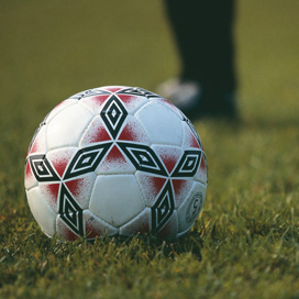 Footbal6