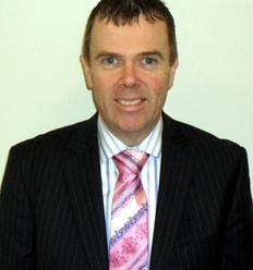 SimonHipgrave