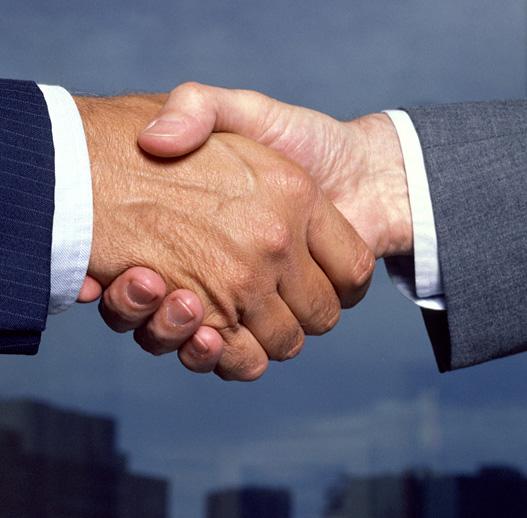 handshakec