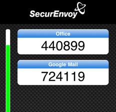 securenvoy239screen