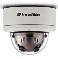 ArecontSurroundVideo12MP