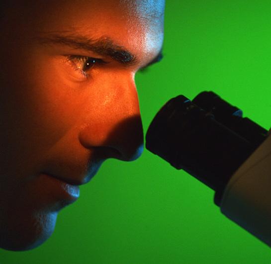 microscopf