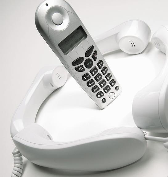 phonef