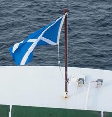 scotflag10