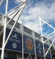stadium4