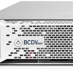 BCDvideo380V8