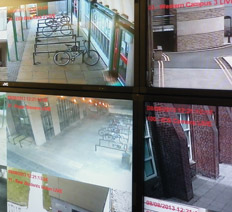 CCTV239leeds