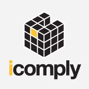 icomply242logo