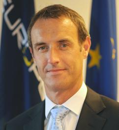 Europolwainwright