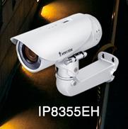 VIVOTEK244cams