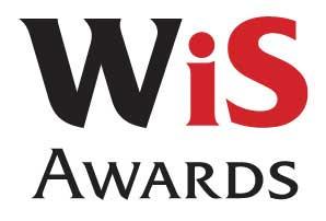 WiS-logo-basic-web
