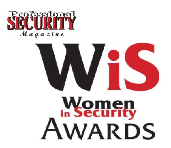 WiS_PSM_Logo