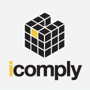 icomply242logo