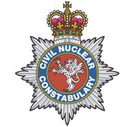 CIVIL-NUCLEAR-logo