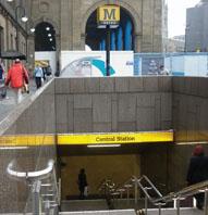 Metro2311b