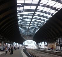 TrainsYork1