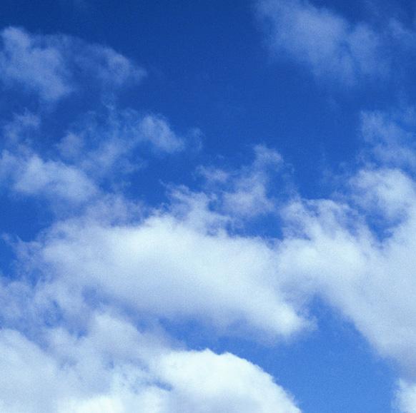 cloudb