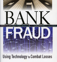 bankbook248