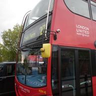 Londonbus14