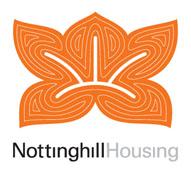 NottingHillLogo