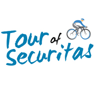 Securitastourlogo