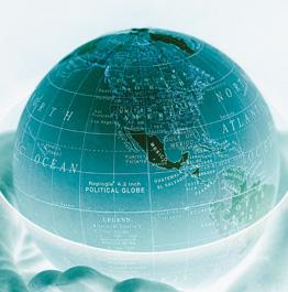 Globeblue