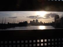 londondd