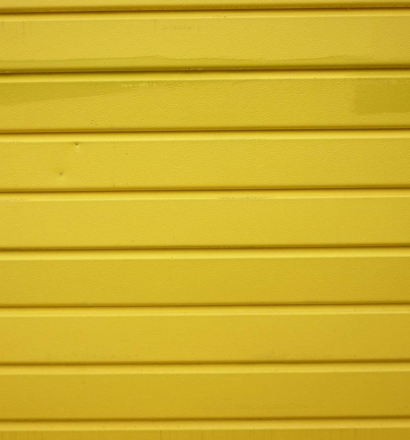 shutters4