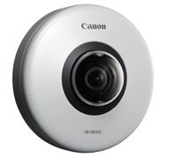 CanonVBS805D