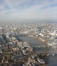 London241e