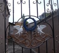 gate14