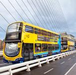 DublinBus1