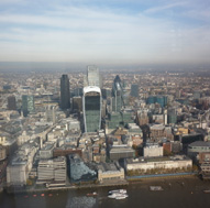 London241f