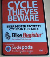 Bikeregcyclepod254