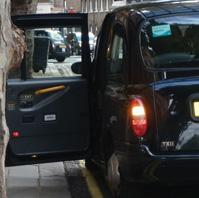 Taxi2410