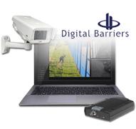 digitalbarr
