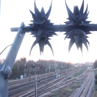 rail15a
