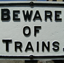 trains10