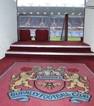 Burnley253c