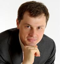 Kaspersky257Moiseev