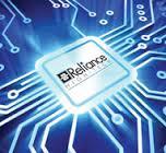 Reliance258HighTech