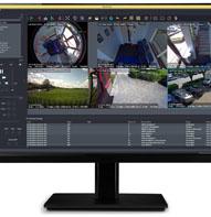 Wavestore258Screenshot