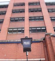 PoliceEdmonton15