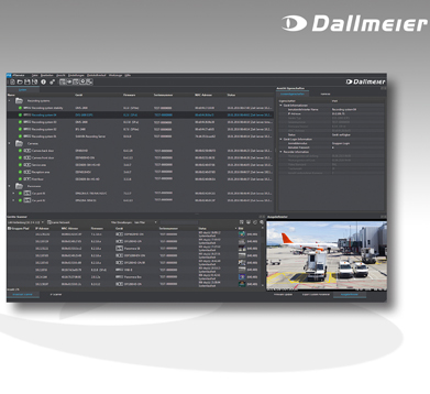 DallmPService263