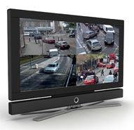 Videalert258